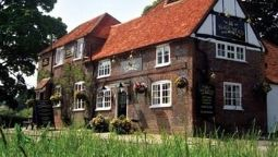 Hotel The Nags Head - Chesham, Chiltern