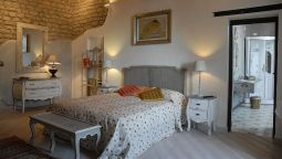 Hotel La Meridiana Bed & Breakfast - Formello