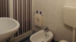 Hotel B&B La Terrazza sul Porto - Hotel a 3 HRS stelle a Trapani