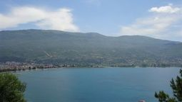 Hotel Accommodation J&T - Ohrid