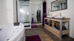 Luxe Badkamers Antwerpen : Hotel b&b studios 1 2 3 luxe suites 5 hrs sterren hotel in antwerpen