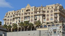 Hotel Domitilla Luxury Apartment - Genua