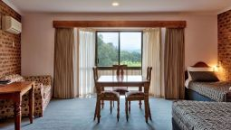 Hume Country Motor Inn - Lavington