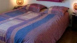 Hotel Bed And Breakfast Buttes Chaumont 2 - Le Pré-Saint-Gervais