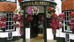 The Bugle Hotel - Fareham