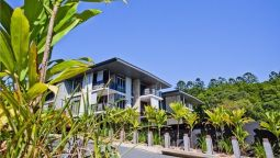 Hotel Outrigger Little Hastings Street Villas and Penthouses - Noosa