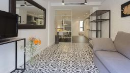 Hotel Short Stay Group Liceu Serviced Apartments - Barcelona