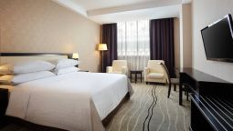 Hotel Four Points by Sheraton Medan - Medan