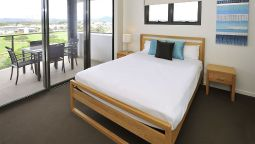 Apartments G60 by Metro Hotels - Gladstone
