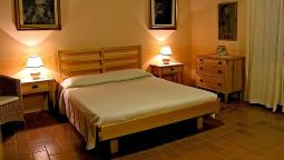 Hotel Tassinaia Bed & Breakfast - Empoli