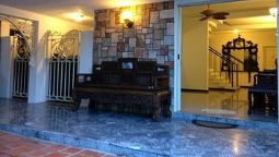 Hotel Sea Home Boutique Home Stay - Bandar Tanjung Bungah