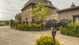 Hotel Mulberry Cottage - Voerendaal