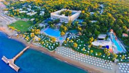 Turquoise Hotel - All Inclusive Turquoise Hotel - All Inclusive - Sorkun