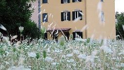Hotel Bed & Breakfast La Corte - Capannori