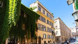 Hotel Rome as you feel - Monti Colosseo - Rom