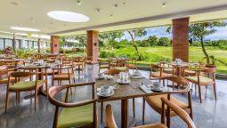 Hotel Klapa Resort 5 Hrs Star Hotel In Pecatu