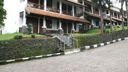 Hotel Berlian Resort - Caringin 2