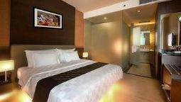 Asean International Hotel - Medan