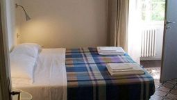Hotel B&B Al Parco Marenghi - Brunate