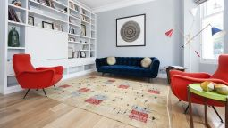 Hotel onefinestay - Notting Hill private homes - Kensington, London