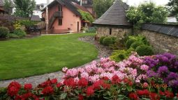 Pension - Restaurant SABATO - Poprad