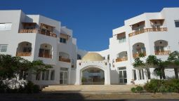 Blue Vision Diving Hotel - Marsa Alam