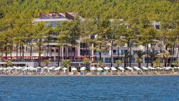 Hotel Sentido Orka Lotus Beach - All Inclusive - İçmeler