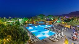 Hotel Novia Lucida Beach - All Inclusive - Çamyuva