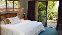 Hotel Kapitea Lodge - Chesterfield