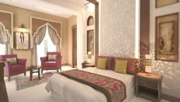 Najd Boutique Hotel - Doha
