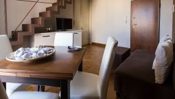 Hotel Ferrini Home Residence 150 - Catania