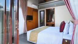 Hotel The Canggu Boutique Villas & Spa - Kerobokan