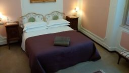 Suite Antica Dimora B&B in Historic Residence