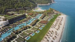 Hotel Maxx Royal Kemer Resort - All Inclusive - Eskiköy