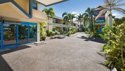 Hotel Cairns Southside International - Woree