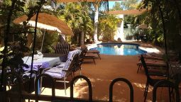 Hotel Ningaloo Lodge Exmouth - Exmouth