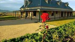 Hotel Abbotsford Country House - Gomersal