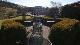 Hotel Hamlet Downs Country Accommodation - Fentonbury