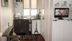 Hotel Vacation Rental Bijou du Marais - Paris