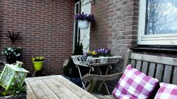 Hotel Bed en Breakfast De Pauw - Schagen