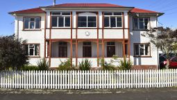42b College House - Hostel - Wanganui