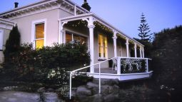 Hotel The Point Bed & Breakfast - Kaikoura