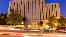 Royal Wing Hotel - Yefe Nof