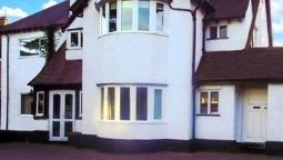 Hotel Broad Oaks B&B - Solihull
