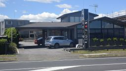Absolute Lakeview Motel - Taupo