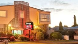 Riverview Motel - Wanganui