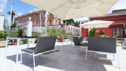 Hotel Golden Mile Bed & Breakfast - Ercolano
