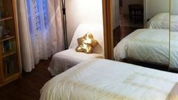 Hotel Bed And Breakfast Camelia - Courbevoie