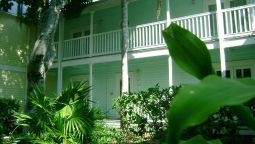 Hotel Truman Annex Condominiums - Key West (Florida)