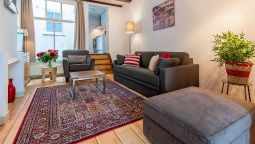 Hotel Short Stay Group Carre Apartments - Diemen